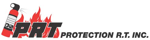 Protection RT